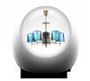 Люстры и светильники в магазине Люстра-Стиль
