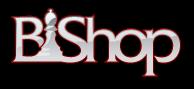 Интернет-магазин «Люстра-стиль»