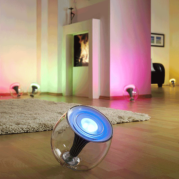 Светильник LivingColors Philips