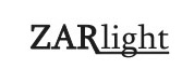 ZARlight